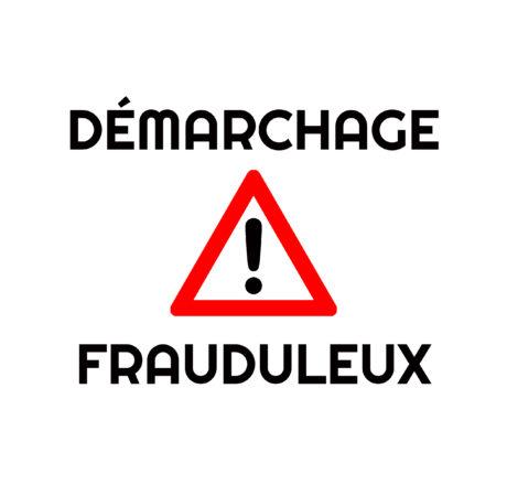 demarchage-frauduleux